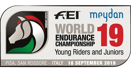 Resultado de imagen de world endurance San Rossore